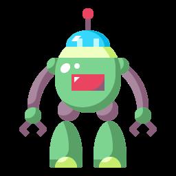 004-juguete