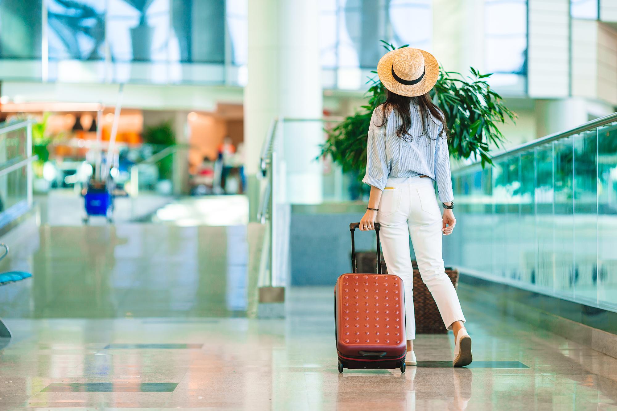 aprobar inglés B1 para viajar
