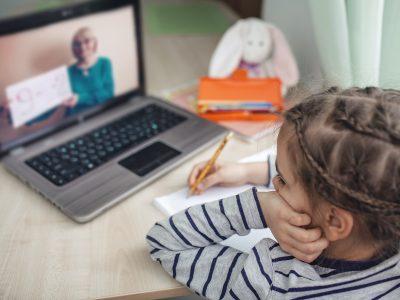 Español Online / niños de 9-10 años