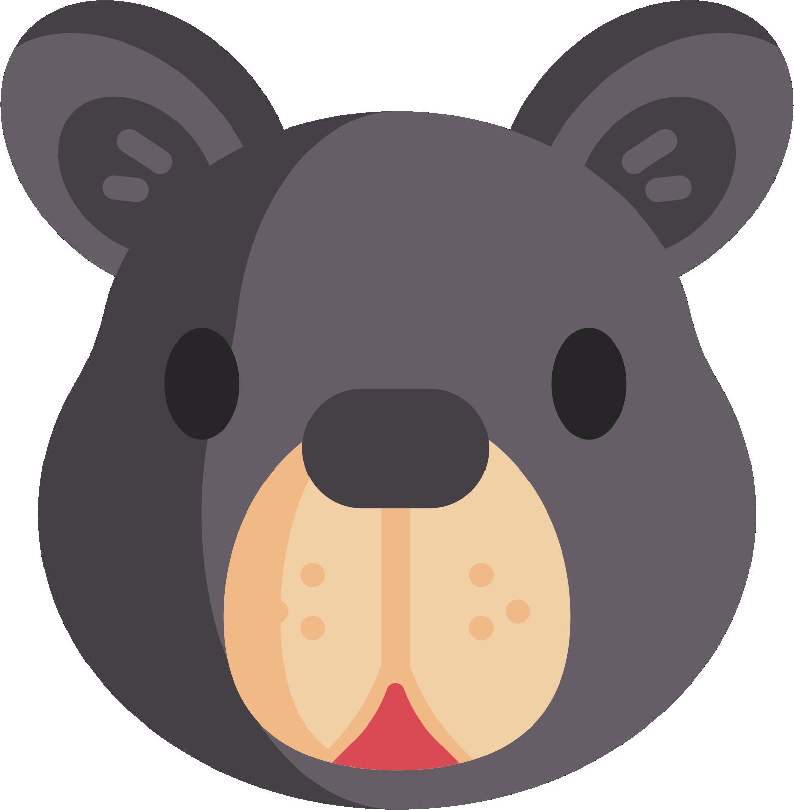 grizzlie