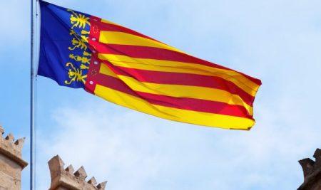 Pruebas de Nivel de Valenciano