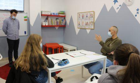 Entrevista con ProntoPro
